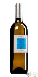 "Langhe Chardonnay "" Prinsipi "" Doc 2019 Conterno Fantino  0.75 l"