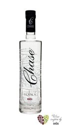 Chase premium English potato vodka 40% vol.    3.00 l