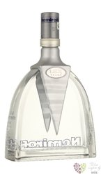 "Nemiroff "" LEX "" ultra premium Russian vodka 40% vol.    0.70 l"