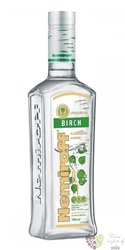 "Nemiroff "" Birch buds "" Russian vodka 40% vol.  0.70 l"