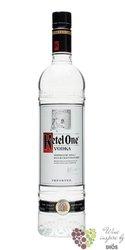 Ketel One premium Dutch vodka 40% vol.  0.05 l