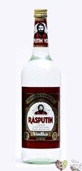 "Grigorij Rasputin "" Strong "" German vodka 70% vol.  1.00 l"