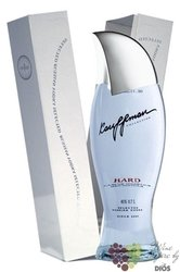 "Kauffman since 2000 "" Hard "" gift box ultra premium Russian vodka 40% vol.   0.70 l"