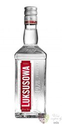 Luksusova vodka 40% Vol.   1.00 l