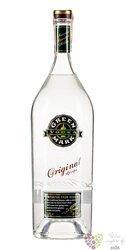 """Green Mark """" Original recipe """" premium Russian vodka 38% vol.  1.00 l"""