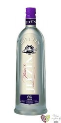 "Boris Jelzin "" Feige "" French fruits vodka liqueur 20% vol.   0.70 l"