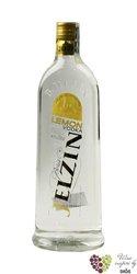 """Boris Jelzin """" Ginger """" French fruits vodka liqueur 16.6% vol.    0.70 l"""