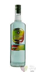 "Iganoff "" Canabis "" premium Dutch vodka 40% vol.   1.00 l"