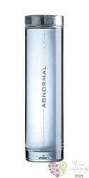 Abnormal premium Slovenien vodka 40% vol.    0.70 l