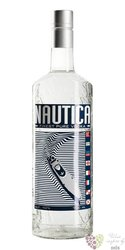 Nautica Czech vodka 40% vol.  0.70 l