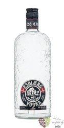 Esbjaerg premium Norwegian vodka 40% vol.  0.70 l