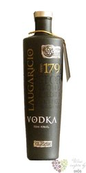 Laugaricio 179  Slovak vodka 40% vol.    0.70 l