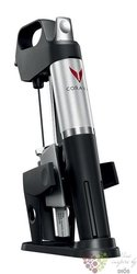 "Coravin "" Two """