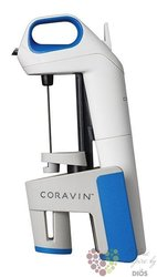 "Coravin "" One """