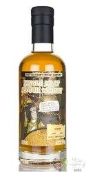 "Inchmurrin "" that Boutique-y batch.3 "" aged 20 years Highland whisky 51% vol.  0.50 l"