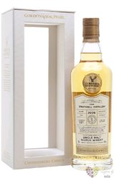 "Strathmill 2006 "" Gordon & MacPhail Connoisseurs Choice "" Speyside whisky 46% vol.  0.70 l"