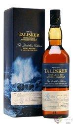 "Talisker 2010 "" Distillers edition 2020 "" single malt Skye whisky 45.8% vol.  0.70 l"