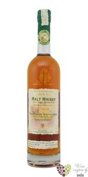 "Teaninich 1984 "" Secret Treasures "" aged 22 years Highland Scotch whisky 43% vol.    0.70 l"