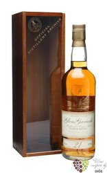 Glen Garioch 21 years old Single Malt Highland whisky 43% vol.     0.70 l