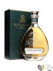 Glenglassaugh 21years old single malt Speyside whisky 46% vol.    0.70 l
