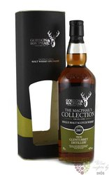 "Glenturret 2000 "" MacPhail´s Collection "" single malt Highlands by Gordon & MacPhail 43% vol. 0."