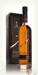 "Penderyn "" 125th Anniversary "" single malt Welsch whisky 46% vol.   0.70 l"