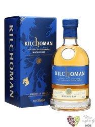 Kilchoman Machir 13    gB 46%0.70l