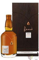 "Benromach 1978 "" 20 aanniversry edition "" single malt Speyside whisky 56.3% vol.  0.70 l"