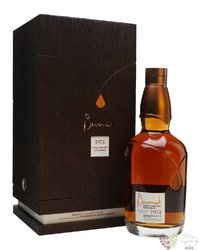 "Benromach 1974 "" Vintage "" single malt Speyside whisky 49.1% vol.  0.70 l"