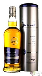 "Benromach 1976 "" Vintage "" bott.2012 single malt Speyside whisky 46% vol.    0.70 l"