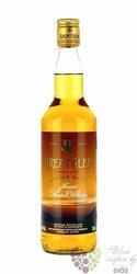 Great Glen Highland single malt Scotch whisky by Glentromie 40% vol.    0.70 l