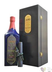 "MacPhail´s "" Centenary "" premium Scotch whisky Gordon & MacPhail 40% vol.   0.70 l"
