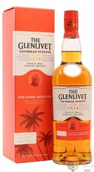"GlenDronach 2006 "" Single cask "" aged 11 years Highland single malt whisky 57.2% vol.  0.70 l"