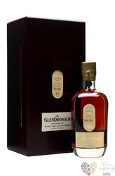 "GlenDronach "" Grandeur batch 7 "" aged 25 years single malt Speyside whisky 50.3% vol.  0.70 l"