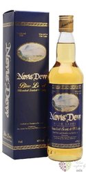 "Ben Nevis "" Supreme Selection "" blended Scotch whisky 40% vol.    0.70 l"