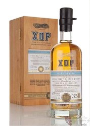 "Caol Ila 1979 "" XOP "" aged 35 years Islay by Douglas Laing & Co 47.1% vol.   0.70 l"