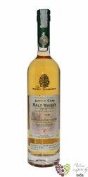 "Caol Ila 1990 "" Secret Treasures "" aged 17 years single malt Islay whisky 43% vol.    0.70 l"