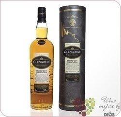"Glengoyne "" Burnfoot "" single malt Highland whisky 40% sol.      1.00 l"