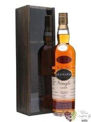 "Glengoyne 1994 "" Manzanila cask "" aged 14 years whisky 46% vol.   0.70 l"