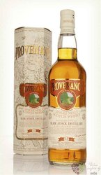 "Blair Athol 1995 "" McGibbon´s Provenance "" aged 12 years Highland whisky 46% vol.  0.70 l"