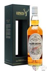 "Glen Grant 1964 "" Rare vintage "" Speyside whisky by Gordon & MacPhail 40% vol.0.70 l"