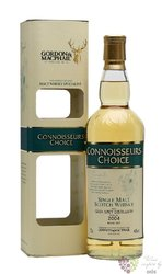 "Glen Spey 2004 "" Connoisseurs choice "" Speyside whisky by Gordon & MacPhail 46%vol.   0.70 l"