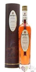 "Spey Tenné "" Tawny Port Finish "" single malt Scotch whisky 46% vol. 0.70 l"