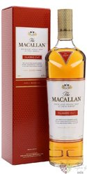 """Macallan 1991 """" XOP """" aged 25 years Speyside whisky Douglas Laing & Co 51.1% vol.  0.70 l"""