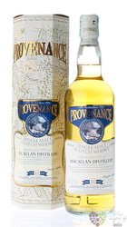 """Macallan 1997 """" McGibbon´s Provenance """" aged 11 years by Douglas Laing & Co 46%vol.  0.70 l"""