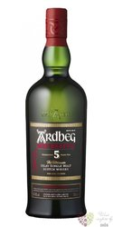 "Ardbeg 1999 "" Galileo "" single malt Islay whisky 49% vol.   0.70 l"
