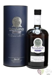 "Bunnahabhain "" Darach Ur no.10 "" single malt Islay whisky 46.3% vol.  1.00 l"