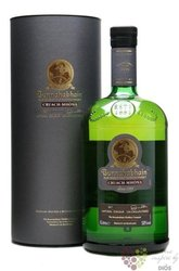 "Bunnahabhain "" Cruach Mhona "" single malt Islay whisky 50% vol.  1.00 l"