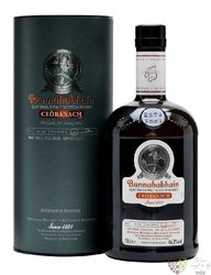 "Bunnahabhain "" Ceobanah "" single malt Islay Scotch whisky 46.3% vol.  0.70 l"