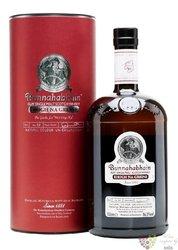 """Bunnahabhain """" Eirigh na Greine """" single malt Islay whisky 46.3% vol.  1.00 l"""